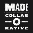 Made Collaborative, LLC logo