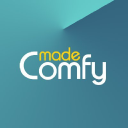 Made Comfy logo icon