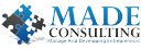 MADE CONSULTING logo