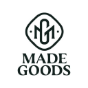 Made Goods logo icon