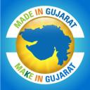 Made In Gujarat - MIG Media Neurons Ltd. logo