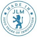 Made In Jlm logo icon