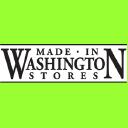 Made In Washington logo icon