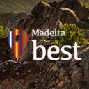 Madeira logo icon
