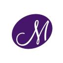 Madelaine Chocolate logo icon