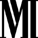 Madeleine Mode logo icon