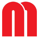 Mad Elevator logo icon