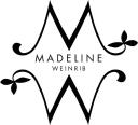 Madeline Weinrib logo icon