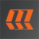 Mademaq S.A. de C.V. logo