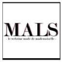 Mademoiselle aime le STYLE - Magazine logo