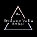 Mademoiselle Robot logo icon