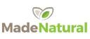 Made Natural logo icon