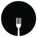 Madens Verden logo icon