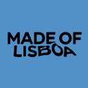 Made Of Lisboa logo icon