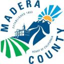Madera County
