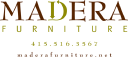 Madera Furniture LLC logo