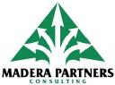 Madera Partners Consulting logo