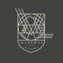 Maderas Village logo icon