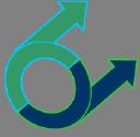 MADESTRO Solutions Inc. logo