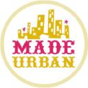 Made Urban logo icon