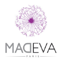 MADEVA SARL logo