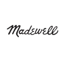 Madewell medical worker discounts