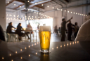 MadeWest Brewery logo