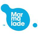 Marmalade Sdk logo icon