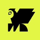 Merit's Market Invention logo icon