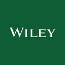 Madgex logo icon
