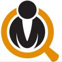 Madgigs Corp logo