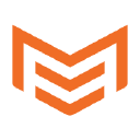 Pubg Mad Glory logo icon