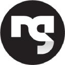 MadGuy Design & Brand LLC logo