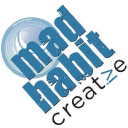 Mad Habit Media, LLC logo