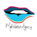 Mad Hatter Agency logo icon