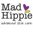 Madhippie logo icon