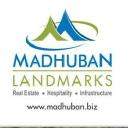 Madhuban Hospitality logo