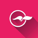 Madhyamam logo icon