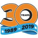 Madhyam Communications Pvt Ltd., logo