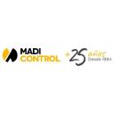 MADI CONTROL S.L. logo