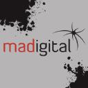 Madigital, S.L. logo