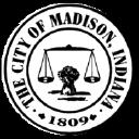 City Of Madison logo icon