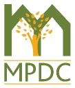 Madison Park Development Corporation logo