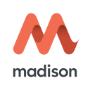 Madison Recruitment logo