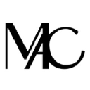 Madison Avenue Couture Inc logo