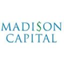 Madison Capital, LLC logo