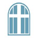 Madison Christian Church logo