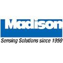 Madison Company logo