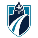 Madison College logo icon