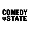 Comedy Club On State logo icon